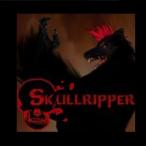 skullripper's Avatar