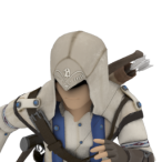Sarranoob's Avatar