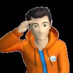 PS3naf's Avatar