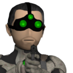 Chr1sTC's Avatar