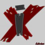 IndovinoX