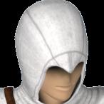 AlphaAltair's Avatar