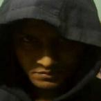 sourav_pradhan's Avatar