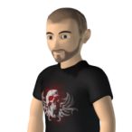 VirtualCinema's Avatar