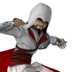 TempestWinds's Avatar