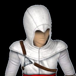 L'avatar di dbpass