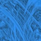 NYR_32's Avatar