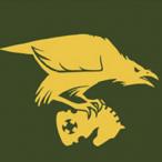 Aquilakuma