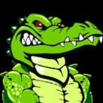 Krokodeilakias