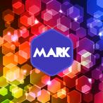 ProducerMark12