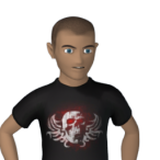 NEOBRI64's Avatar