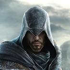 Mentor-Ezio