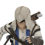 Drexlander1's Avatar