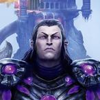 Avatar von ssobgib