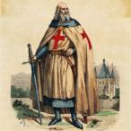 NapoleonPt1815