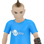 Doug77777's Avatar