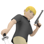 Andy888101's Avatar