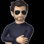 JGs-Gaming's Avatar