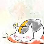 citrusmoon's Avatar