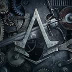 L_Alejo's Avatar