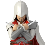 Auditore723's Avatar