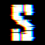 Shifted.'s Avatar
