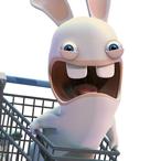 Avatar von Tuxgamer1