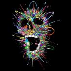 Skully.'s Avatar