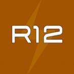 Avatar von raulcg12