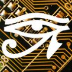 CybershamanX's Avatar
