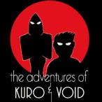 Kuro-Occulto