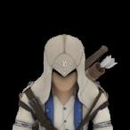 TheIceman2288's Avatar