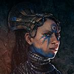Koopa_the_Ripper's Avatar