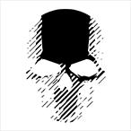 Lusius_LSPM's Avatar